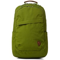 Fjall Raven Fjallraven 20L Backpack Green