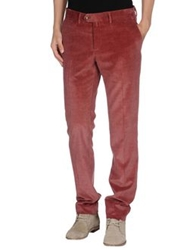 Malo Casual Pants Pastel Pink