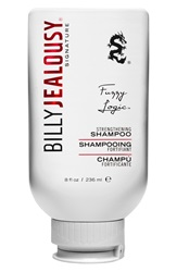Billy Jealousy 'Fuzzy Logic' Shampoo