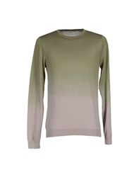 Bellwood Knitwear Jumpers Men