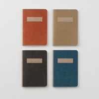 Scout Mini Composition Notebook Schoolhouse Electric And Supply Co.