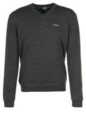 Chervo Nifty Jumper Grau Grey
