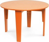 Loll Designs Kids Play Table