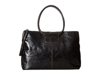 Hobo Salina Black Handbags