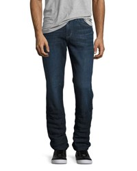 Joe's Jeans Savile Tailored Denim Blue