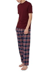 Topman Men's Joe Pajamas