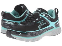 Zoot Sports Solana Acr Black Lagoon Women's Running Shoes Blue