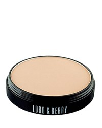 Lord And Berry Bronzer Toffee