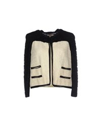 Moschino Suits And Jackets Blazers Women