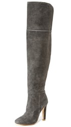 Joie Bentlee Tall Boots Graphite