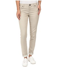 Hurley Dri Fit 81 Skinny Pants Khaki Women's Casual Pants