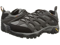 Merrell Moab Gore Tex Xcr Beluga Men's Lace Up Casual Shoes Multi