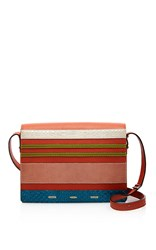 Vbh Pulce Xl Cross Body Multi