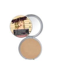 Thebalm Mary Lou Luminizer Highlighting Powder Marylou