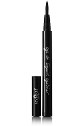 Eyeko Alexa Chung Eye Do Liquid Eyeliner Carbon Black