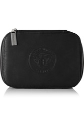 Faux Textured Leather Cosmetics Case Bobbi Brown