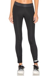 Adidas By Stella Mccartney The Performance 7 8 Tight Black