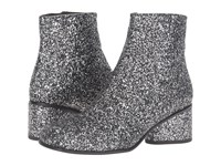 Marc Jacobs Camilla Ankle Boot Silver Multi Women's Dress Boots