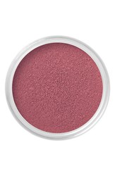Bareminerals Blush Secret