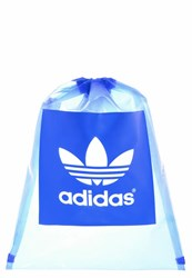 Adidas Originals Rucksack Blue