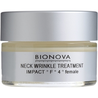 Bionova Neck Wrinkle Treatment