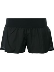 Y 3 Ultralight Shorts Black