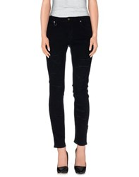 Neuw Denim Denim Trousers Women