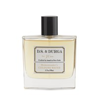 D.S. And Durga For J.Crew Homesteader's Cologne Tan