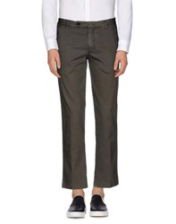 At.P. Co At.P.Co Trousers 3 4 Length Trousers Men