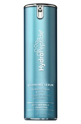 Hydropeptide 'Soothing Serum' Redness Repair And Relief