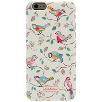 Cath Kidston Little Birds Case For Iphone 6