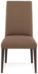 Saloom Furniture Parsons Dining Chair Model 60