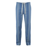 Paul Smith Accessories Men's Pyjama Bottoms Multi