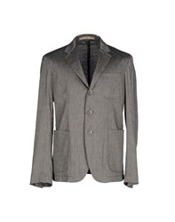 Dondup Suits And Jackets Blazers Men