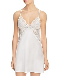 In Bloom By Jonquil Sabrosa Chemise Ivory