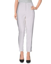 Darling Trousers Casual Trousers Women