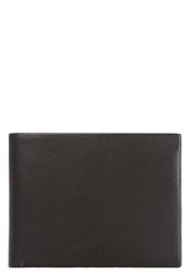 Joop Typhon Wallet Black