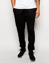 New Look Joggers In Black