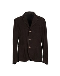 Chinook Suits And Jackets Blazers Men