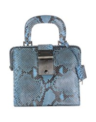 Dsquared2 Bags Handbags Women