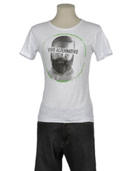 Happiness Is A 10 Tee Short Sleeve T Shirts White