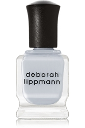 Deborah Lippmann Nail Polish Misty Morning