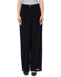 Aviu Aviu Trousers Casual Trousers Women