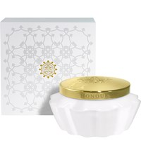 Amouage Honour Woman Body Cream 200Ml
