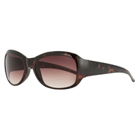 John Lewis Oval Sunglasses