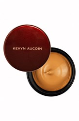 Kevyn Aucoin Beauty 'The Sensual Skin Enhancer' Makeup 08