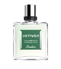 Guerlain Vetiver Aftershave Lotion Male