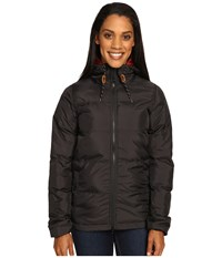 Kavu Sequoia Black Women's Clothing
