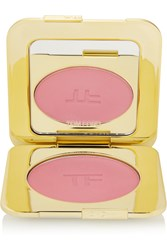 Tom Ford Cream Cheek Color Pink Sand