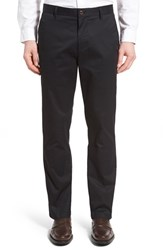 Men's Cutter And Buck 'Bishop' Stretch Cotton Chinos